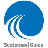 Scotsman Guide 11/15/16 – FHA Insurance fund gains strength in 2016