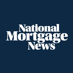 National Mortgage News 10/27/16 – Pressure Building on FHA to Cut Premiums Again