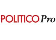 PoliticoPro 6/28/17 – Main Street GSE Reform Coalition